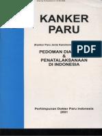 Diagnosis dan Penatalaksanaan Kanker Paru PDPI  2001.pdf