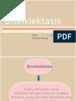 236178361-referat-bronkiektasis.ppt