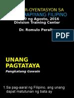 2014 Ortograpiyang Pambansa.diviSION AUG 20