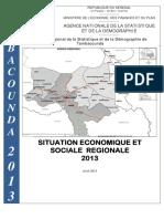 1-demographie-tamba2013.pdf