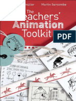 Teachers' Animation Toolkit.pdf