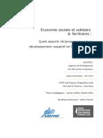 ESS_TERRITOIRES_ADEFPAT_RUTTER.pdf