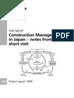Prosjektrapport261.pdf