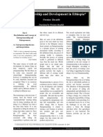 Economic Focus Vol 8 No 4_0