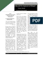 Economic Focus Vol 8 No 4_0