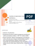 Aspek Forensik Patologis Asfiksia- Okt15 3