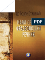Đorđe Otašević-Frazeološki Rečnik.pdf