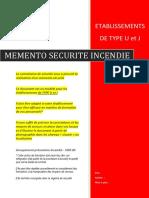 4_memento_securite_incendie_type_u_et_j__095858400_0848_22062014