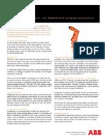 ROB0149EN_D_LR.pdf