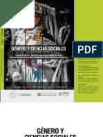 Genero y Ciencias Sociales
