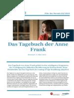 Anne Frank Film Bpb