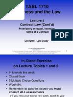 TABL 1710 Lecture 4 Semester 2 2016 (3)