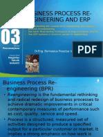 ppt ERP-03 (2)
