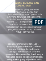 perubahan budaya dan globalisasi.pptx