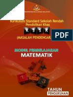 ModulPembelajaranMatematikThnPengukuhan.pdf