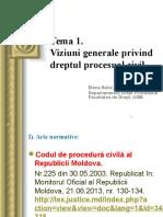 DPC Tema 1.pptx (1)