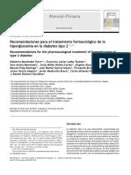 DIABETES TIPO 2.pdf