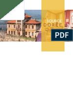 DossierPresse_LSDV2.pdf
