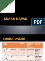 SUARA NAPAS.pptx