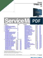 tpm3.1e_la_312278518403_101022.pdf
