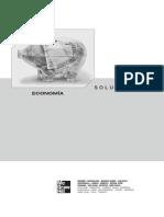 Solucionario_Economia_Penalonga