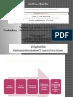 jurnal anestesi slide.pptx