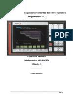 CNC_INTRODUCCIÓN.docx
