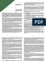 Eslaban v. de Onorio, G.R. No. 146062, June 28, 2001