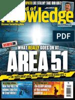 World Knowledge 2016