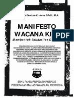 buku panduan pelatihan basis manifesto wacana kiri.pdf