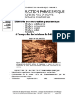 Polycopie de Construction Niveau - Technicien