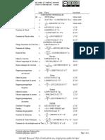 constantes_physiques_fondamentales.pdf