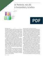 06-Miguel Aguiló Alonso-comentarios a Manterola.pdf