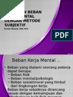 KD.4. Penilaian ERGO- Pertemuan.1