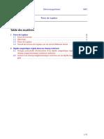 Chapitre 4elm (1).pdf
