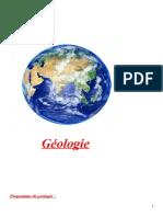 www.espace-etudiant.net - cours de geologie.pdf