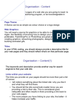 WebSiteDesignpart2 (1)