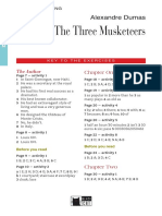 RT-Three_Musketeers_2012_Key.pdf