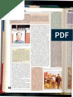 Mao.pdf