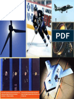 1_PAX_Short_Course_Composite-Technology.pdf