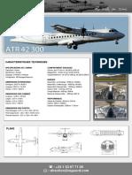 RAV-ATR-42-320-Fr1