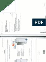 DT_HL_SL_Paper_2.pdf