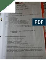 proiect bmai.pdf