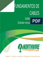 Cable Basics Webinar FINAL ESP