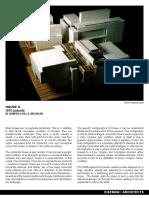07_house-x_pdf