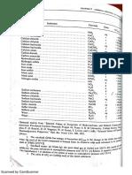 CheM 465.pdf