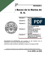 US Navy Volumen 5 Rev 6-Medicina del Buceo y Operacion de Camaras.pdf