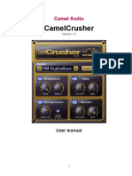 CamelCrusherManual.pdf