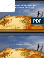 MACRO FORCES INFLUENCING INTERNATIONAL BUSINESS.ppt