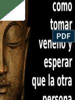 faces de Buda